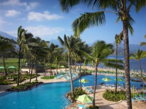 Kauai Honeymoon – Everything You Need To Knowhoneymoon destination