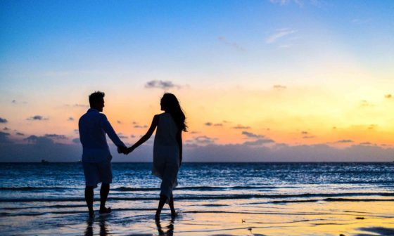 honeymoon stats and facts