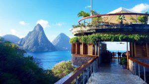 St. Lucia Honeymoon – Top 13 Hotels & Guide for 2021honeymoon destination