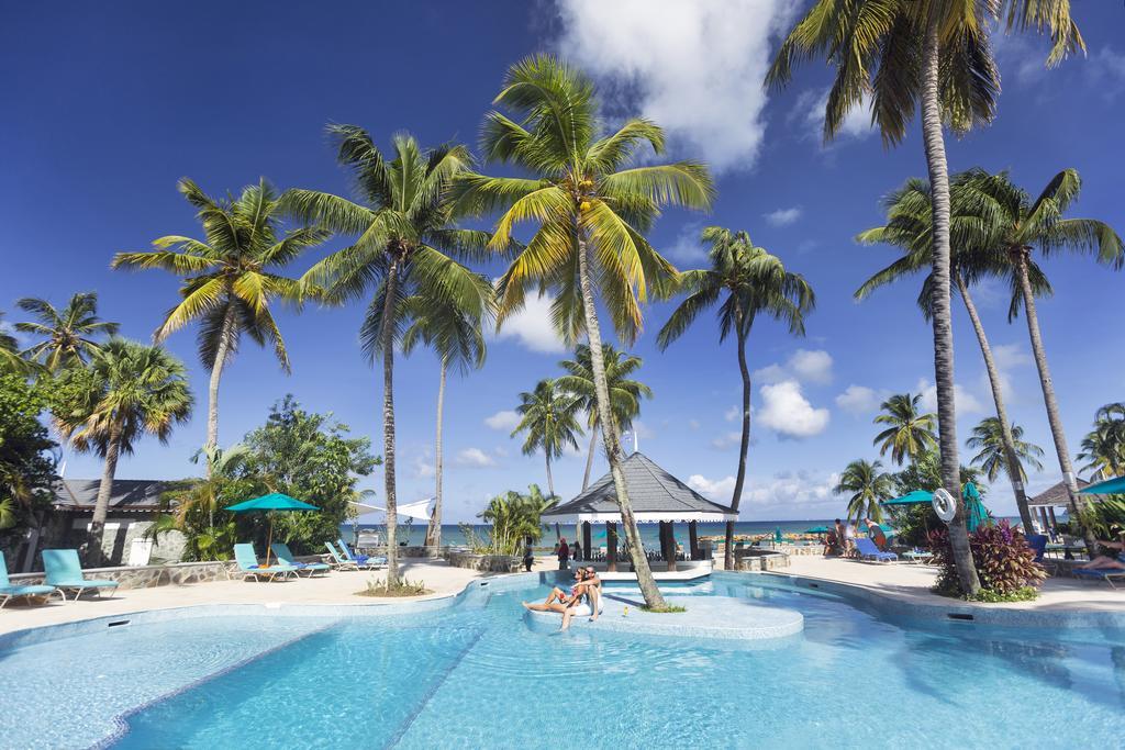 Casino St Lucia