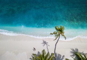 Anguilla Honeymoon – Top 10 Hotels & Guide for 2021honeymoon destination