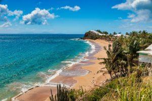 Antigua Honeymoon – The 11 Best Resorts & Guidehoneymoon destination