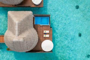 Maldives Honeymoon – Top 17 Resorts & Guide for 2021honeymoon destination