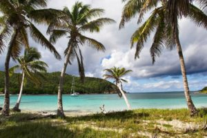 St. Vincent and The Grenadines Honeymoon – Top 10 Resorts and Guidehoneymoon destination