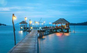 Grenada Honeymoon – Top 11 Hotels & Guidehoneymoon destination