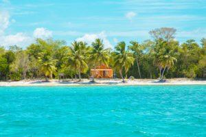 St. Kitts and Nevis Honeymoon – Top 10 Resorts & Guidehoneymoon destination