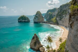 Bali Honeymoon Packages – Top 13 Hotels and Travel Guidehoneymoon destination