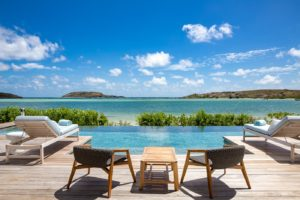 St. Barts Honeymoon – The 5 Best Hotels and Guide for 2021honeymoon destination