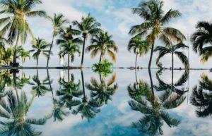 Mauritius Honeymoon – Top 10 Resorts and Guidehoneymoon destination