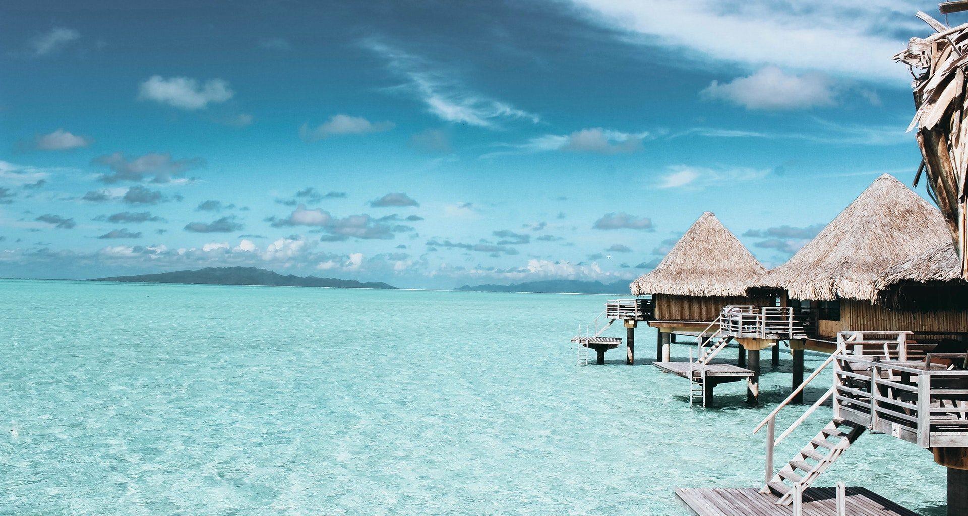 Best Destinations For A Honeymoon In November Honeymoon Goals