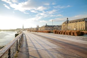 Bordeaux Honeymoon – Top 10 Hotels and Guide for 2021honeymoon destination