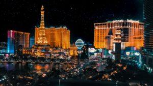 Las Vegas Honeymoon – The 10 Best Hotels & Guide for 2021honeymoon destination