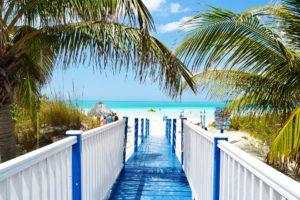 Barbados Honeymoon – Top 12 Resorts & Guidehoneymoon destination