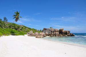 Seychelles Honeymoon – The 15 Best Hotels & Guide for 2021honeymoon destination