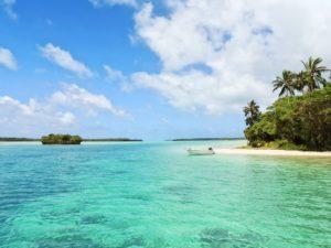 Jamaica Honeymoon – The 14 Best Hotels & Guide for 2021honeymoon destination