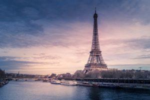 Paris Honeymoon – The 20 Best Hotels & Guide for 2021honeymoon destination
