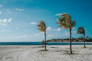 Aruba Honeymoon – The 11 Best Hotels & Guidehoneymoon destination