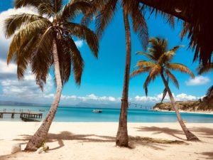 Bahamas Honeymoon – Top 12 Resorts & Guidehoneymoon destination