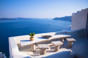 Greece Honeymoon – Guide for 2021honeymoon destination
