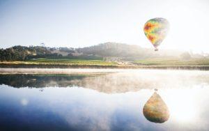 Napa Valley Honeymoon – Top 15 Hotels & Guidehoneymoon destination