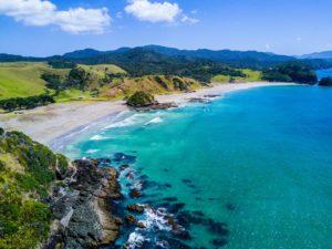 New Zealand Honeymoon – Everything You Need to Knowhoneymoon destination