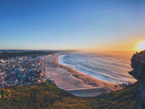 Portugal Honeymoon – Everything You Need to Knowhoneymoon destination