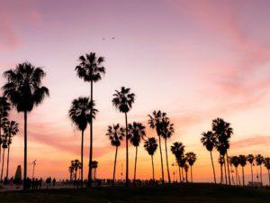 California Honeymoon Packages – Top 13 Hotels and Travel Guidehoneymoon destination