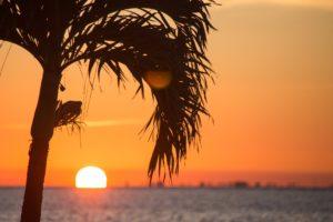 Florida Keys Honeymoon – Everything You Need to Knowhoneymoon destination