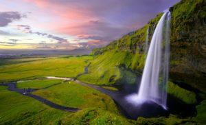 Iceland Honeymoon – Everything You Need to Knowhoneymoon destination