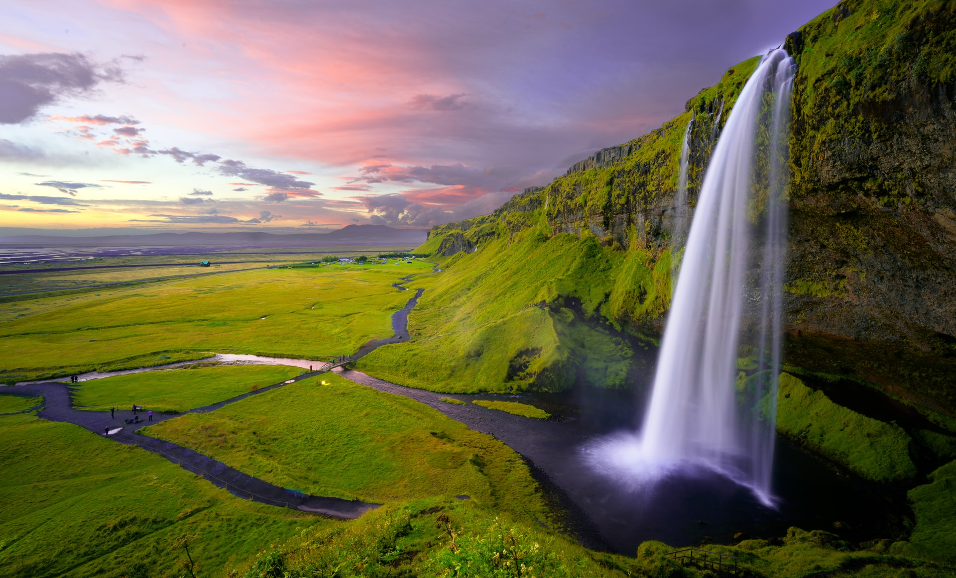 Iceland Honeymoon Everything You Need To Know Honeymoon Goals