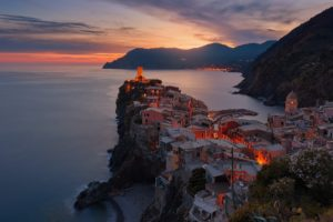 Italy Honeymoon – Everything You Need To Knowhoneymoon destination