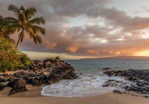Maui Honeymoon – Everything You Need to Knowhoneymoon destination