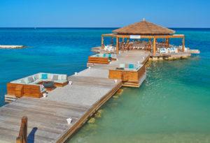 Sandals Montego Bay Honeymoon Review & Guidehoneymoon destination