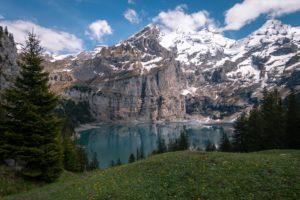 Switzerland Honeymoon – Everything You Need to Knowhoneymoon destination