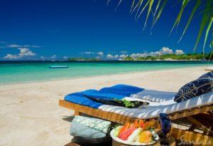 Sandals Negril Honeymoon Review & Guidehoneymoon destination