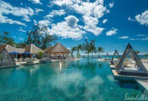 Sandals Royal Barbados Honeymoon Review & Guidehoneymoon destination