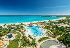 Sandals Emerald Bay Honeymoon Review & Guidehoneymoon destination