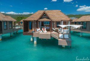 The Best Sandals Jamaica Resort For Your Honeymoonhoneymoon destination