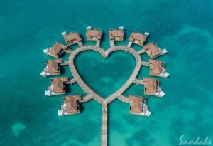 Sandals South Coast Honeymoon Review & Guidehoneymoon destination