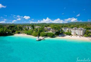 Sandals Royal Plantation Honeymoon Review & Guidehoneymoon destination
