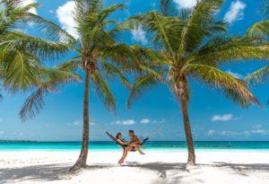 Sandals Barbados Honeymoon Review & Guidehoneymoon destination