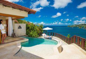 Sandals Regency La Toc Honeymoon Review & Guidehoneymoon destination