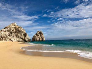 Cancun Honeymoon – Top Resorts and Guide for 2021honeymoon destination
