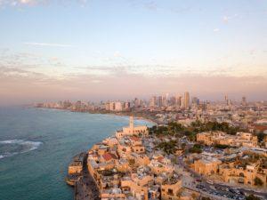 Israel Honeymoon – Everything You Need To Knowhoneymoon destination