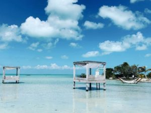 Belize Honeymoon – Everything You Need To Knowhoneymoon destination