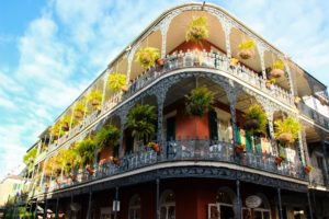 New Orleans Honeymoon – Everything You Need To Knowhoneymoon destination