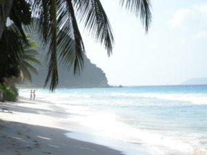 British Virgin Islands Honeymoon – Top 10 Hotels & Guide for 2021honeymoon destination
