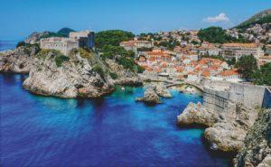 Croatia Honeymoon – Everything You Need To Knowhoneymoon destination