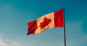 Canada Honeymoon – Everything You Need To Knowhoneymoon destination