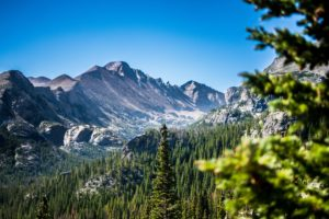 Colorado Honeymoon – Everything You Need To Knowhoneymoon destination